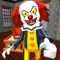 IT Clown Neighbor