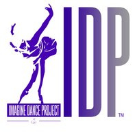 Imagine Dance Project