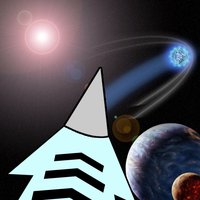 A Space Omega - Journey Through The Universe, Infinite And Beyond