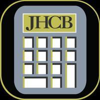 Jack Hunt Scrap Calculator