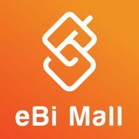 eBi Mall