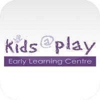 Kids@Play - Croydon Families