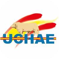 UCHAE