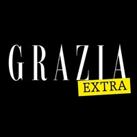 Grazia EXTRA