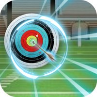 Fast Shoot Archery Real