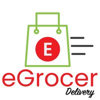 eGrocer Delivery