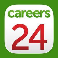 Careers24 Job Search