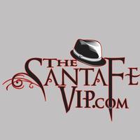 Santa Fe VIP Tours