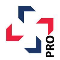 MyMedicare Pro
