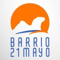 Barrio 21 Mayo