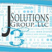 J3 Solutions App