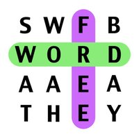 FREE Word - Ultimate Word Search Puzzles