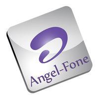 Angel Fone