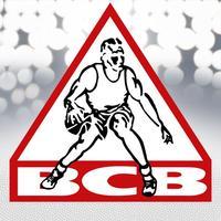 BC Boncourt