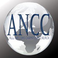 All Nations Champions Church