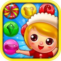 Amazing Jewel Candy Star World Edition Mania