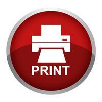 Mobi Print Enterprise ITVision