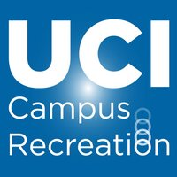 UCI Campus Recreation