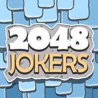 2048 Jokers