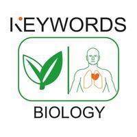 Keywords Biology