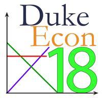 Duke Micro Econ Chapter 18