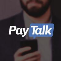 PayTalk
