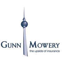 GunnMowery Reimbursement Plans