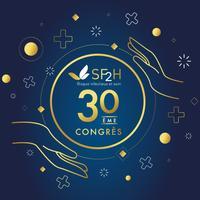 Congrès SF2H 2019