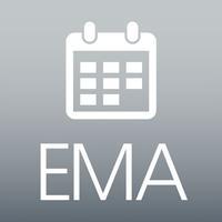 Enterprise Meeting App.