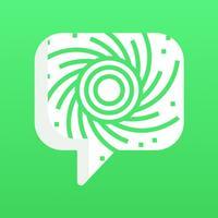 WatchMessenger: for WhatsApp