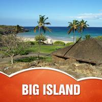 Big Island Tourism Guide