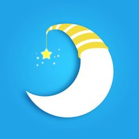 Light Music Lullaby - hypnosis relax deep sleep