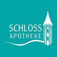 Schloss-Apotheke Rust