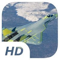 Frostfire Missile - Flying Simulator - Fly & Fight