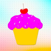 Sweet Wallpapers & Backgrounds HD for cool screen