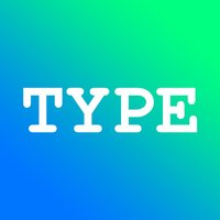 TYPE: Your Stickers