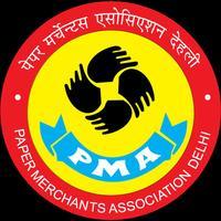 PMA-Paper Merchant Association