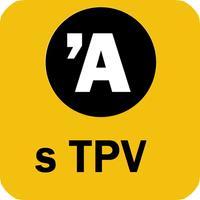 SmartTPV