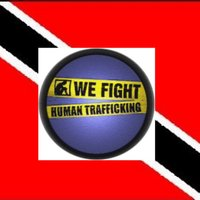 Trafficking in Trinbago