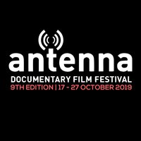 Antenna Documentary Film Fest