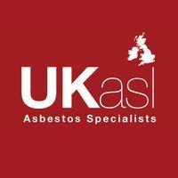 Asbestos Safety Passport