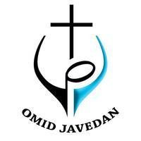 Omid Javedan