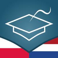 Polish | Dutch - AccelaStudy®