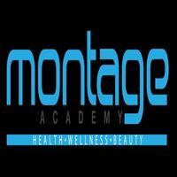 Montage Academy