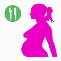Pregnancy Foods Guide - The Guide To Eating Nutrition Food For Best Pregnancy!