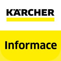Kärcher Informace