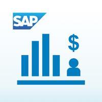 SAP Commissions