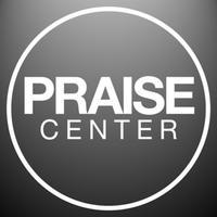 Praise Center