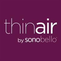 ThinAir by Sono Bello