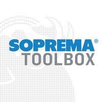 SOPREMA USA Toolbox